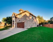 1600 Lake Eden Drive, Euless image