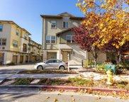 2015 Pepper Way, San Jose image