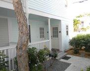 620 Thomas Unit 176, Key West image