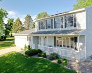 4409 Lincoln Lane NW, Rochester image