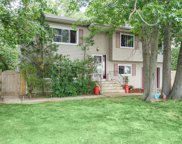 617 Old Town  Road, Pt.Jefferson Sta image