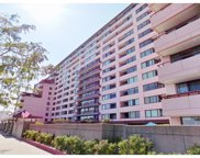 350 Revere Beach Blvd Unit 8S, Revere image