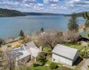 104 S Terrace Ct, Harrison image