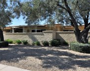 13214 N Lakeforest Drive, Sun City image