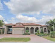 1210 Riding Rocks Lane, Punta Gorda image