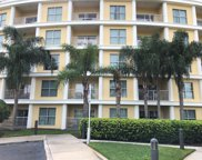 225 Celebration Place Unit 129, Celebration image