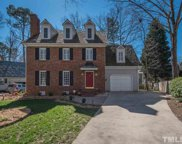 2213 Middlefield Court, Raleigh image