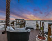 2120 N Indian River, Cocoa image