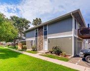 10001 E Evans Avenue Unit 59C, Denver image