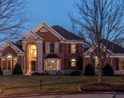 119 Saybridge Manor, Lake St Louis image
