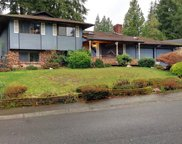 3804 104th Place SE, Everett image