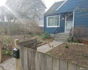 615 NW 50th, Seattle image