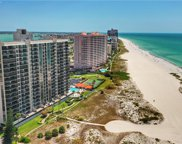 1290 Gulf Boulevard Unit 202, Clearwater image