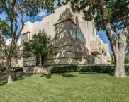 4040 Avondale Unit 307, Dallas image