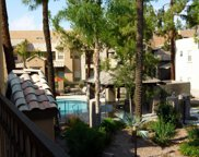 14145 N 92nd Street Unit #2056, Scottsdale image