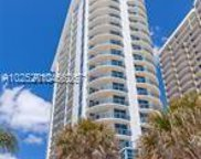 17315 Collins Ave Unit #1101, Sunny Isles Beach image