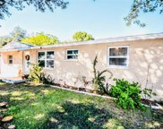 6985 82nd Avenue N, Pinellas Park image