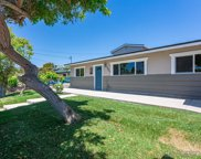 4857 Onate Ave., Clairemont/Bay Park image