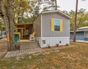 370 West Canal St., Murrells Inlet image