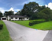 17804 Simmons Road, Lutz image