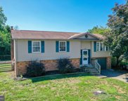 112 Springhouse Ln, Wrightsville image