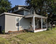 1808 5th Avenue, Anoka image