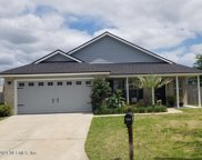3354 BURGANDY BRANCH DR, Orange Park image