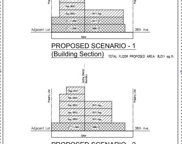 69-22 38th Ave, Woodside image