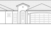 9318 Kanosh Cobble, Bakersfield image