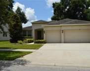 127 Parsons Woods Drive, Seffner image