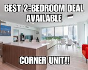 1600 Sw 1st Ave Unit #902, Miami image