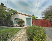 3405 Mission Dr, Santa Cruz image