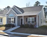 272 Archdale St., Myrtle Beach image