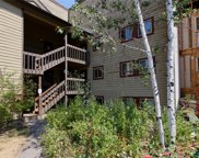 1525 Shadow Run Frontage Unit 206, Steamboat Springs image