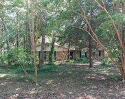 213 Ranch Road, Krugerville image