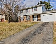 822 YVETTE DRIVE, Forest Hill image