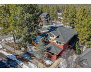 2398 NW LEMHI PASS  DR, Bend image