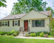 318 Meadowlawn Dr, Franklin image