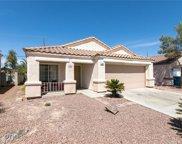 154 Muddy Creek Avenue, Las Vegas image