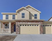1368 Sidewinder Circle, Castle Rock image