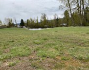 0 Deer Meadow Dr, Cle Elum image