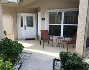 1110 NW Lombardy Drive, Port Saint Lucie image