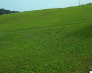 Lot 28 River Run Circle, Sevierville image
