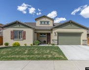 8835 Winter Peace Ct, Reno image