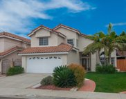 9440 Vervain St., Rancho Penasquitos image