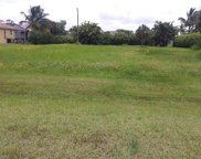 12601 Apopka CT, North Fort Myers image