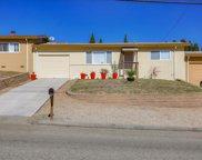 17801 Pesante Rd, Salinas image
