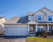 4172 Coventry Manor Way, Hilliard image