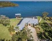 110 Ruby, Rockledge image