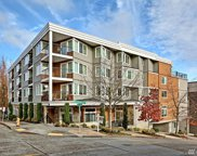 4752 41st Ave SW Unit 102, Seattle image